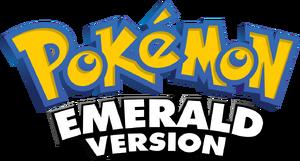 PokémonEmerald