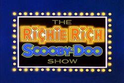 Richiescoobyrev01 00