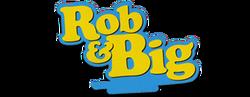 RobBig-80193