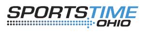 SportsTime Ohio logo