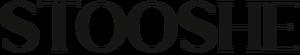 Stooshe Logo 2015-2016