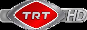 TRT HD
