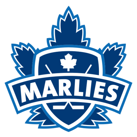 File:Toronto Marlies.png