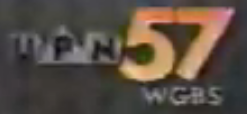 File:UPN Philly 57.png