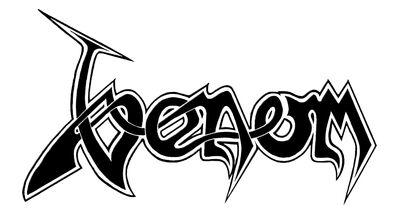 Venom logo 02