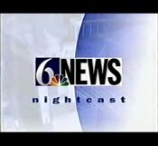 WCNC-TV NEWS CHARLOTTE NC TEASER 1998 2