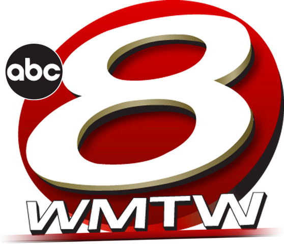 File:WMTW ABC 8.png