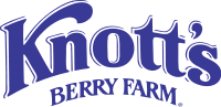 200px-Knotts Berry Farm Logo svg