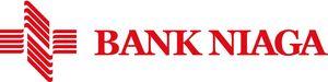 Bank-niaga-logo-1