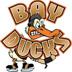 Bay Ducks