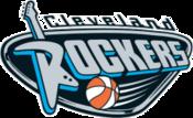 Cleveland Rockers logo