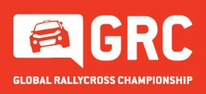 GRC Caption Badge
