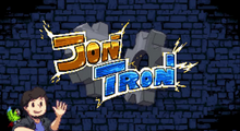 Jontronnew20