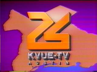 File:KVUEAustinTX19901.jpg