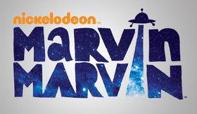 Marvin Marvin Logo