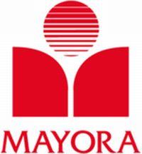 Mayora Logo