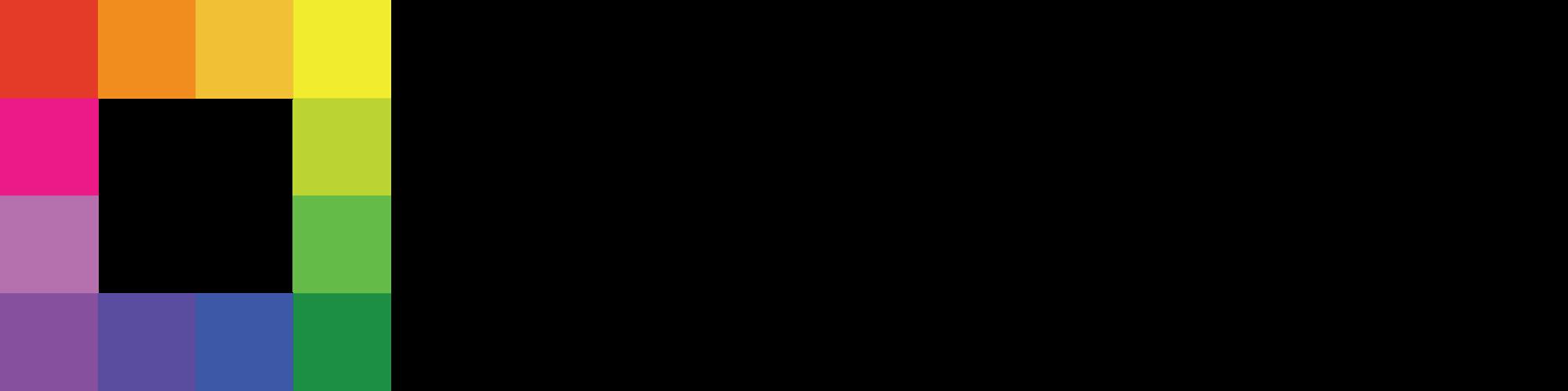 File:Solo-Willax-fondo-blanco-300x99-1-.png