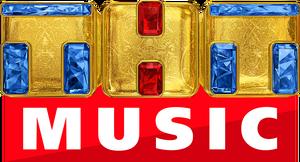 TNT music