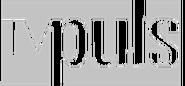 TVPuls2009