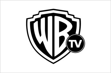 Archivo:Tdc-warner-logo.png