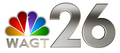 Thumbnail for version as of 16:05, September 29, 2011