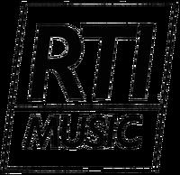 616px-Rti music