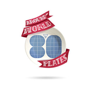 80plates logo 01