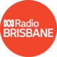 ABC-Radio-Brisbane