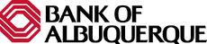 Bank-of-albuquerque