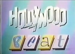 Hollywood Beat