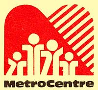 MetroCentre 1986