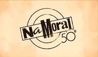 Na Moral Globo 50