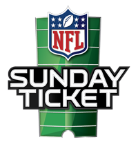 Nfl-sunday-ticket
