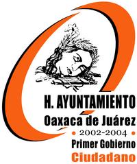 OAXACA 2002