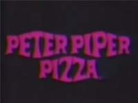 Peter Piper Pizza logo (Old)