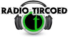 RADIO TIRCOED (2014)