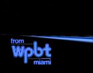 Wpbt1985