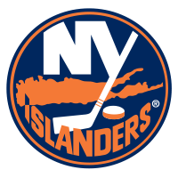 File:200px-New York Islanders svg.png
