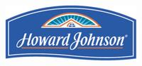 HowardJo logo