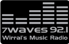 Seven Waves Community Radio (2012)