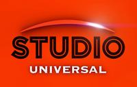 Studio Universal Africa