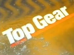 TopGear1994