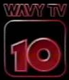 File:WAVY1082.png
