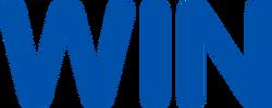 WIN 2008