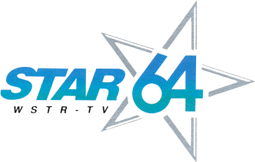 File:WSTR Star 64 old.png