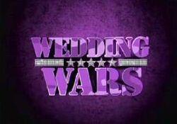 Weddingwars