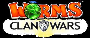 WormsClanWarsLogo1