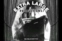 Extra Large Productions