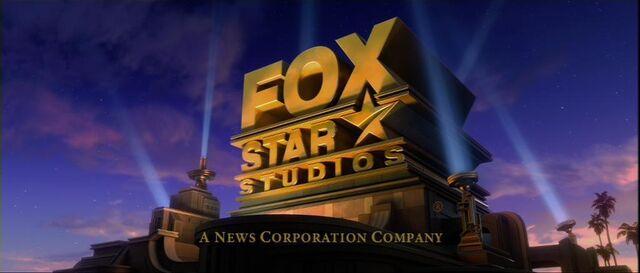 File:Fox-STAR-Studios.jpg