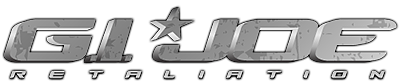 Gi-joe-retaliation-movie-logo